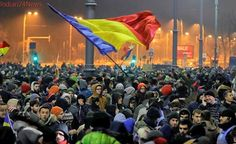 Romania's ruling party to hold no-confidence vote