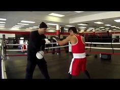 Shiva Thapa, Training Pads, Boxing, Olympics, Bag, Youtube, Bags, Youtubers