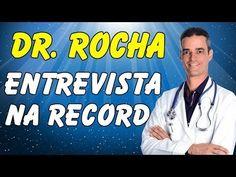Assista a entrevista do Dr Rocha sobre o Programa Diabetes Controlada e confira os depoimentos dos alunos!
