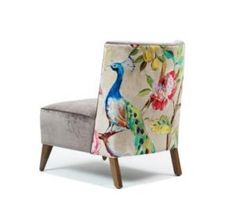 Accent Chairs | Domayne Online Store