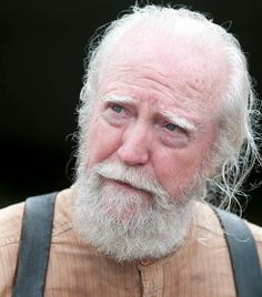 The Walking Dead 'Too Far Gone' episode recap and review.
