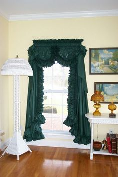 pin by ana l cia soares on cortinas pinterest drapery