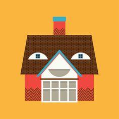 jaspergold_houseswithfaces_1.jpg