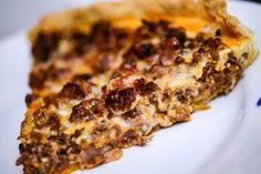 Garam Masala, Banana Bread, Pizza, Grilling, Food And Drink, Meat, Desserts, Drinks, Salta