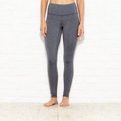 Perfect Core Legging | Yoga Bottoms | lucy activewear