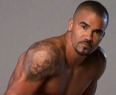 shemar moore official website | Loving Moore: SHEMAR MOORE Daily Photo 12/2