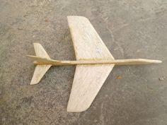 planeur balsa-Autres jouets & loisirs-Id du produit:138278635-french.alibaba.com idée de petit bricolage: faire un planeur en carton