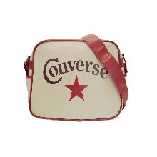Converse SMU Reporter Cream