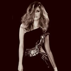 Welcome to tumblr's first European blog dedicated to Delta Goodrem #TeamDeltaEU