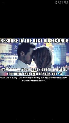 I'm not risking any chances!