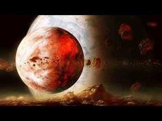 Audiomachine - Tangled Earth [Paul Dinletir - DECIMUS] - YouTube