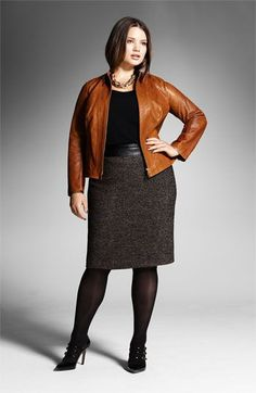 Plus Size Winter Chic Winter Style for Curvy Women Plus Size Winter Chic Winter Style for Curvy Women,clothes. Plus Size Winter Chic Winter style for Curvy Women Related Tips. Plus Size Winter Outfits, Fall Winter Outfits, Plus Size Outfits, Plus Size Dresses, Curvy Girl Fashion, Look Fashion, Plus Size Fashion, Winter Fashion, Ladies Fashion