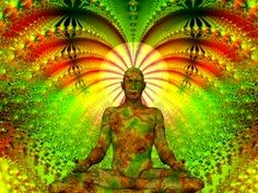 Despertarse es la espiritualidad, porque sólo despiertos podemos entrar en la verdad y descubrir qué lazos nos impide la libertad. Esto es la iluminación. Es como la salida del Sol sobre la noche, de la luz sobre la oscuridad. Es la alegría que se descubre a sí misma, desnuda de toda forma. Esto es la iluminación. El místico es el hombre iluminado, el que todo lo ve con claridad, porque está despierto. – Anthony de Mello