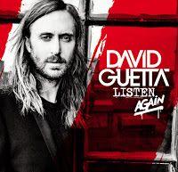 "RADIO   CORAZÓN  MUSICAL  TV: DAVID GUETTA PRESENTA ""BANG MY HEAD"" FEAT SIA & FE..."