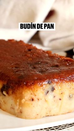 Baking Recipes, Snack Recipes, Dessert Recipes, Dog Food Recipes, Easy Desserts, Delicious Desserts, Yummy Food, Comida Diy, Pan Dulce