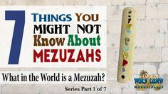 mezuza-series-messianic1