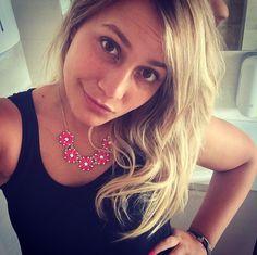 #blondehair #loveisinthehair #girl