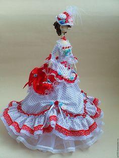 Тряпиенсы.Текстильная кукла. Корейские тряпиенсы. Тряпиенса. Тряпиенс.Интерьерная кукла. Коллекционная кукла.Тряпиенсы купить. Кукла