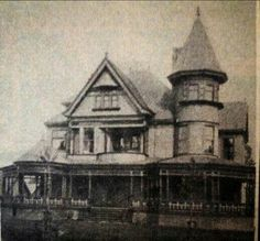 19 best blasts from the past greeneville tn images on pinterest the old snapped mansion in greeneville tennessee m4hsunfo