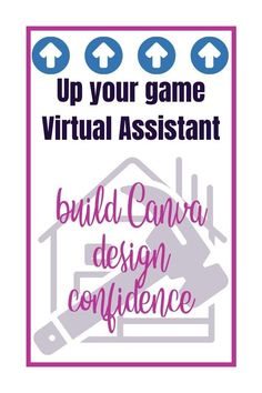 Free 5-day boot-camp reveals how Virtual Assistants can become more confident with Canva by learning to create strong social media graphics for their clients. Join the Build Your Confidence with Canva free boot-camp and learn how to add an additional income stream to your service offering. Boot-camp starts on Monday, 24 May 2021 #SimplyOnDemand #BuildConfidence #CanvaBootCamp Social Media Images, Social Media Graphics, Confidence Building, Perfect Image, Boot Camp, Virtual Assistant, Confident, Workshop, Join