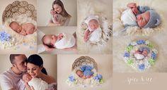 Kuvahaun tulos haulle vauvakuvaus ideoita