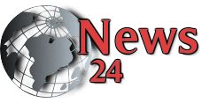 N24.kz - Это актуальные новости, события. Посетители нашего портала без труда найдут интересующие их темы. Портал N24.kz включает все самое интересное из мира политики, экономики, общества, технологий и множества других категорий. Так же посетители нашего портала при желании могут обсудить какую либо новость, оставить своё мнение, как в комментариях, так и на форуме.