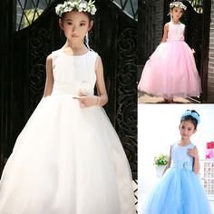 Cheap dresses evening, Buy Quality dresses orange directly from China dress cartoon Suppliers:  Welcome to our shop! Our store is the direct manufacturers, the product quality make you satisfied, service is the firs