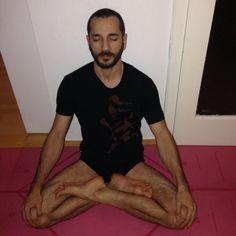 lotus How To Do Yoga, Lotus, Sports, Mens Tops, T Shirt, Fashion, Hs Sports, Supreme T Shirt, Moda