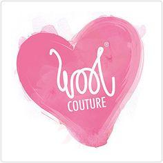 DIY Weaving Macrame Giant Knitting Crochet & by WoolCoutureCompany Giant Knitting, Knitting Kits, Arm Knitting, Craft Kits, Diy Kits, Circular Weaving, Knit Basket, Needle Felting Kits, Chunky Yarn