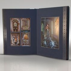 Digital Matted Album | DMA Multipaper | innovative printing technology | photo by Yervant International Photography | #DMA #graphistudio #yervant #weddingbook #wedding #photography #print