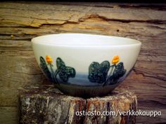 Savenvalajanhuone - Beauty that lasts. For more of our love poured into SHHS Ceramics, check out the Online Store: www.astiasto.com/verkkokauppa #dishes #ceramics #Finland #Lapland Finland, Ceramics, Dishes, Store, Tableware, Check, Beauty, Ceramica, Pottery