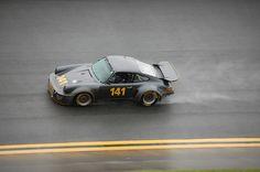 2013 Daytona HSR (by URY914)
