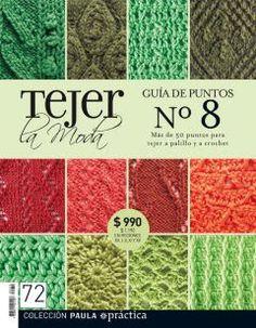 Tejer la moda 72 - Alejandra Tejedora - Picasa Web Albums