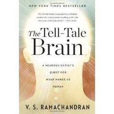 In a nutshell, what Ramachandran does is to discover how the normal brain works by studying individuals with abnormal neurological conditions.   Some of the disorders he discusses are: Agnosia, Anosognosia, Autism, Capgras Syndrome, Cotard Syndrome, and Synesthesia.   It's not simply Ramachandran rolling out one bizarre disorder after another. He hits the subject matter from every angle - anatomically, evolutionarily, psychologically, and philosophically.   A must read!