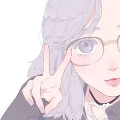 74 Best Glasses Images In 2019 Drawings Eyeglasses Art Drawings