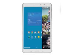 Samsung Galaxy TabPRO 8.4 - http://rigsandgeeks.com/samsung-galaxy-tabpro-8-4/