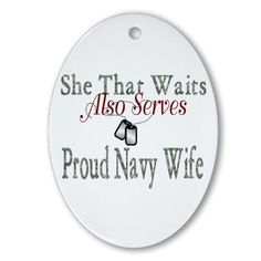0.tqn.com d militaryfamily 1 S r 1 - - Navy-Wife-She-That-Waits.jpg