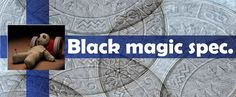 Are You Looking to Black Magic Specialist in Delhi astrologer to solve your all problem as like love marriage love vashikaran so on. Magic Names, Black Magic Spells, Astrology Predictions, Spiritual Prayers, Vastu Shastra, Vedic Astrology, Happy Love, Love Spells, Tantra