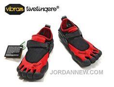 http://www.jordannew.com/vibram-kso-mens-black-red-5-five-fingers-sneakers-free-shipping.html VIBRAM KSO MENS BLACK RED 5 FIVE FINGERS SNEAKERS FREE SHIPPING Only $74.33 , Free Shipping!