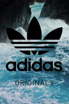tumblr adidas - Google Search