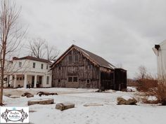 Salem Cross Inn #rustic #weddingvenue #wedding #massachusetts www.bowtiesandbutterflies.com