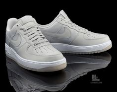 """Nike Air Force 1 Low """"Neutral Grey Camo"""""""