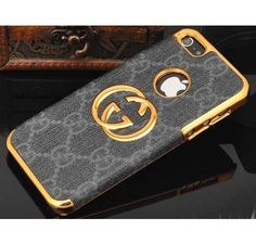 best sneakers 9f860 33195 65 Best Gucci iPhone 6 Cases - Gucci iPhone 6 Plus Cases images in ...
