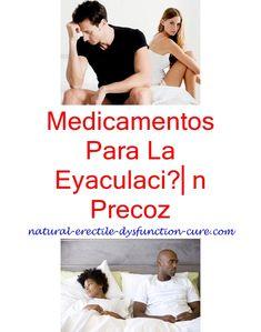 eyaculación precoz medicamento mexico