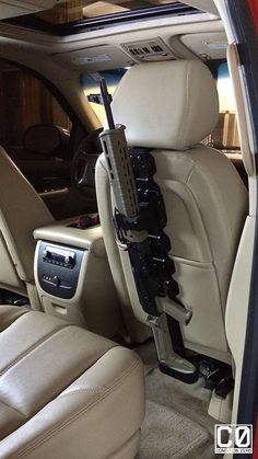 F150 Under Seat Storage >> 2014 Silverado 1500 Under Seat Storage, Ebony, CREW CAB | Rear seat and Storage boxes