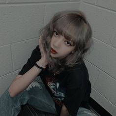 edit by yaas Aesthetic Grunge, Kpop Aesthetic, Aesthetic Photo, Aesthetic Pictures, Jennie Lisa, Blackpink Lisa, Profile Pictures Instagram, Blackpink Photos, Blackpink Fashion