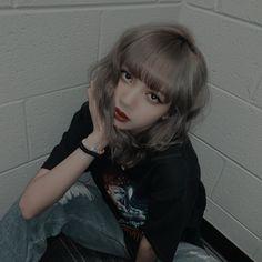 edit by yaas Jennie Lisa, Blackpink Lisa, K Pop, South Korean Girls, Korean Girl Groups, Blackpink Icons, Lisa Blackpink Wallpaper, Blackpink Photos, Blackpink Fashion
