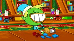 SwaySway and Buhdeuce are BREADWINNERS! These two carefree ducks fly around in a super sweet rocket van, delivering bread to their hungry customers. Bread Winners, Making Toys, How To Make Toys, Best Tv, Yoshi, My Favorite Things, Memes, Awesome, Fictional Characters