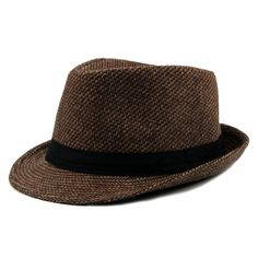 792d54d8f 14 Best Hats images in 2019 | Hats for men, Hat shop, Berets
