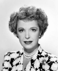 star of Gilligan/'s Island  ... Natalie Schafer 1  photograph starring great for framing